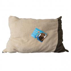 Aspen Pet Assorted Pillow Pet Beds Image