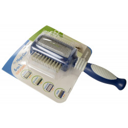Magic Coat 4-in-1 Groomer All-in-One Brush Image