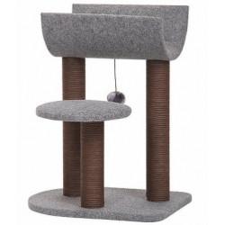 Pet Pals Cradle Cat Tree Image