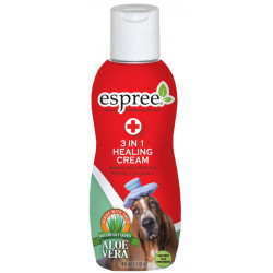 Espree 3 in 1 Healing Cream Image