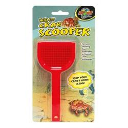 Zoo Med Hermit Crab Scooper Image