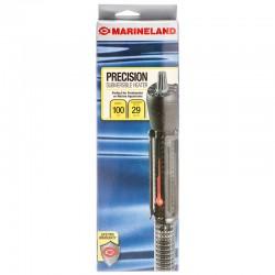 Marineland Precision Submersible Aquarium Heater Image