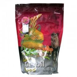 Supreme Gerri Gerbil Food - Complete Muesli Image