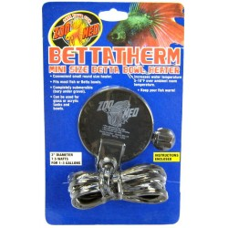BettaTherm Heater Image