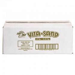 Zoo Med Vita-Sand - Gobi Gold Image