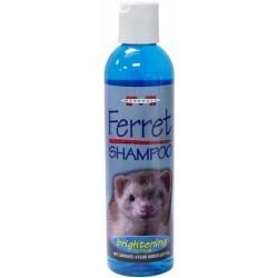 Marshall Ferret Shampoo - Brightening Formula Image