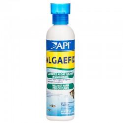 API AlgaeFix for Freshwater Aquariums Image