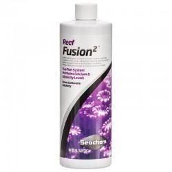 Seachem Reef Fusion 2 Image