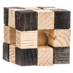 Kaytee Chew 'N Cube Chew Toy Image