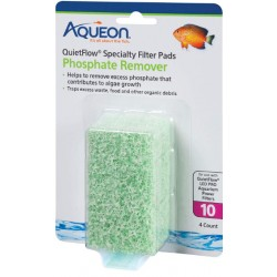 Aqueon Phosphate Remover for QuietFlow LED Pro Power Filter 30/50 Image