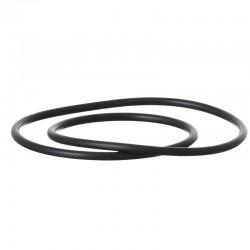 Aquatop Replacement Barrelhead O-Ring for CF500-UV Image