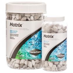 Seachem Matrix Bio-Media Image