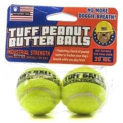 Peanut Butter Balls 2 Pack Image