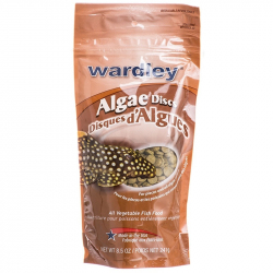 Wardley Algae Discs Image