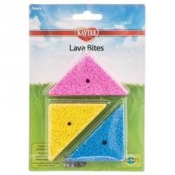Kaytee Lava Bites Image