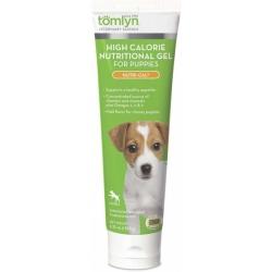 Tomlyn Nutri-Cal Puppy Energizer Image