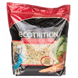 Ecotrition Essential Blend for Parakeets Image