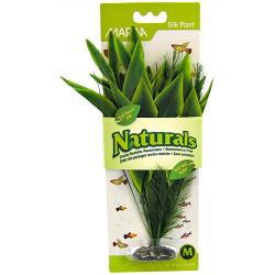 Marina Naturals Dracena Silk Plant Image