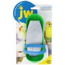 JW Insight Cuttlebone Holder Image