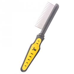 JW GripSoft Shedding Comb Image