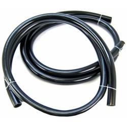 Black Hose Set Image