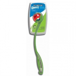 Chuckit Mini Ball Launcher Image