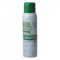 Advantage Carpet and Upholstery Spray Image