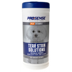 Pro-Sense Plus Tear Stain Solutions for Dogs Image