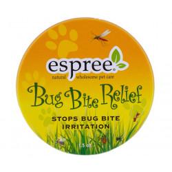 Espree Bug Bite Relief Image