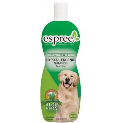 Espree Hypo-Allergenic Shampoo Image