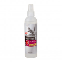 Nutri-Vet Scratch-Not Spray for Cats Image