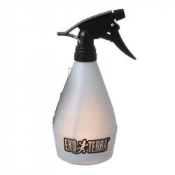 Exo-Terra Mister Bottle Image