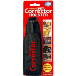 Company of Animals Pet Corrector Holster Image