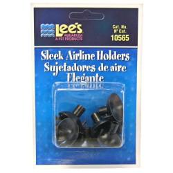 Lee's Sleek Airline Holders - Black Image