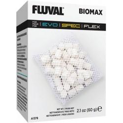 Fluval Spec Replacement BioMax Filter Media Image