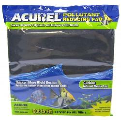 Acurel Pollutant Reducing Pad Image