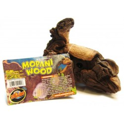 Zoo Med Natural Mopani Wood for Aquariums Image