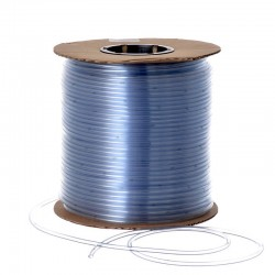 Lee's Economy Airline Tubing Spool - 500 ft. Image