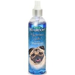 Bio Groom Waterless Bath No-Rinse Shampoo Image