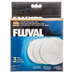 Fluval FX5 Polishing Pad Image