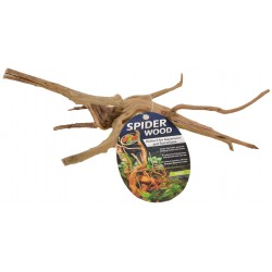 Zoo Med Spider Wood Small Image