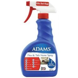 Adams Flea & Tick Home Spray  Image