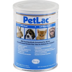 PetAg Milk Powder For All Pets  Image