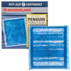 Marineland Rite-Size C Cartridge - (Penguin 170, 200, 330 & 350) Image