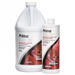 Seachem Prime Water Conditioner Image