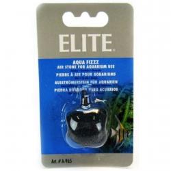 Elite Aqua Fizz Air Stone Image