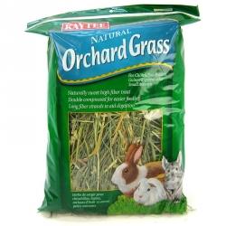 Kaytee Natural Orchard Grass Image