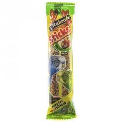 Vitakraft Parakeet Fruit Sticks Image