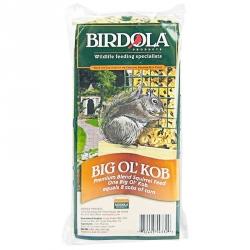 Birdola Big Ol Kob for Squirrels Image