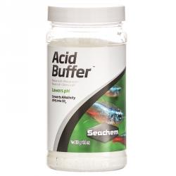 Seachem Acid Buffer Image